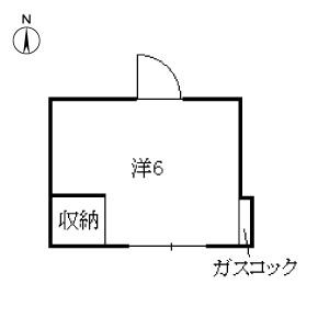 ����������������� �� room market������